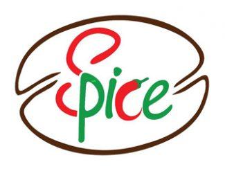 Vietnam Spices Tan Phu Ho Chi Minh city Vietnam
