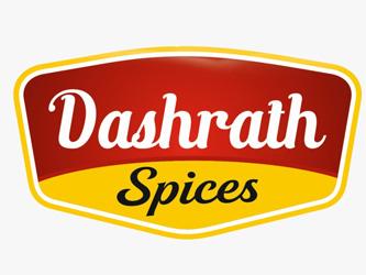 Yashfoods Impex Mathura Uttar Pradesh India