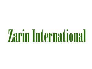 Zarin International Chennai Tamil Nadu India