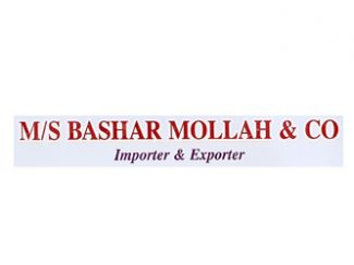 Bashar Molla and Company Chattogram Bangladesh