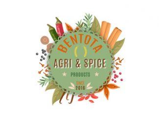 Bentota Agri And Spice Products Padukka Sri Lanka