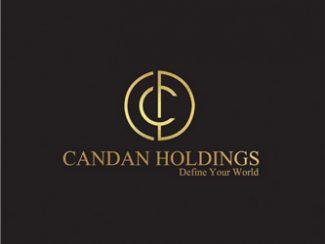 Candan Holdings Ratmalana Sri Lanka