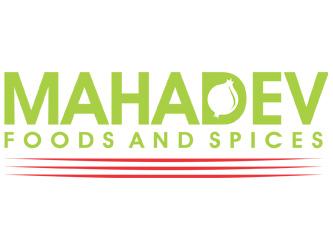 Mahadev Foods and Spices Bhavnagar Gujarat India