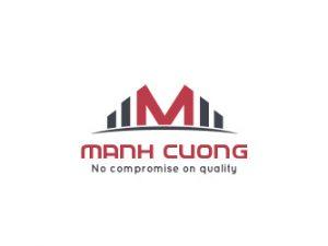 Manh Cuong Import Export Ha Noi Vietnam