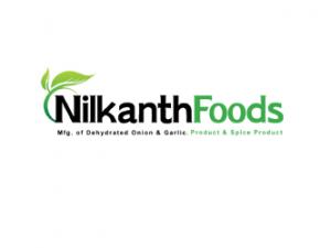 Nilkanth Foods Mahuva Gujarat India