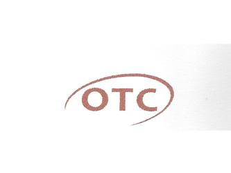 Origin Trading Company Chennai Tamil Nadu Inia