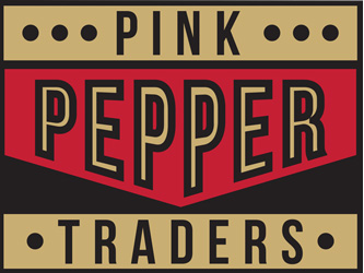 Pink pepper Traders Umhlanga South Africa