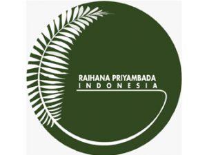 Raihana Priyambada Indonesia CV Makassar Indonesia