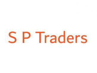 S P Traders Singapore