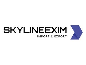 Skyline Import Export Junagadh Gujarat India