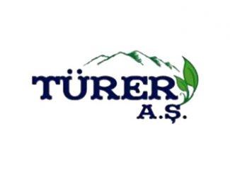 Turer A S Izmir Turkey