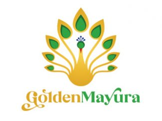 Golden Mayura Organic Products Surat Gujarat India