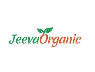 Jeeva Organic Bhubaneswar Odisha India