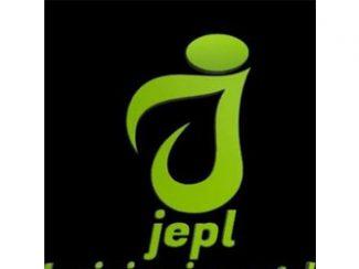 Jogini Exim Banda Uttar Pradesh India