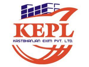 Kastbhanjan Exim Ahmedabad Gujarat India