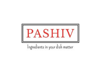 Pashiv Spices Delhi India