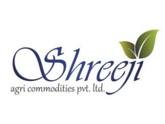Shreeji Agri Commodity Rajkot Gujarat India