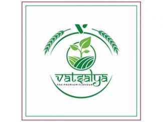 Vatsalya Navsari Gujarat India