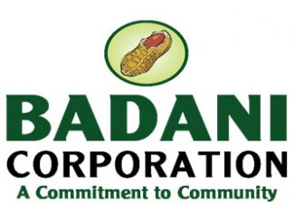Badani Corporation Junagadh Gujarat India