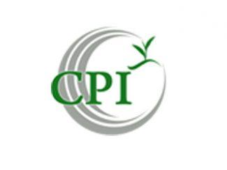 Ceylon Plantations International Kelaniya Sri Lanka