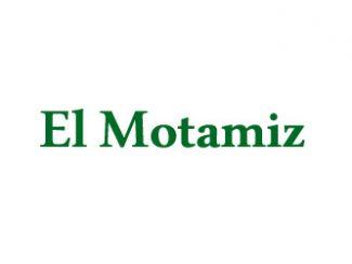 El Motamiz for Export and Import Fayoum Egypt