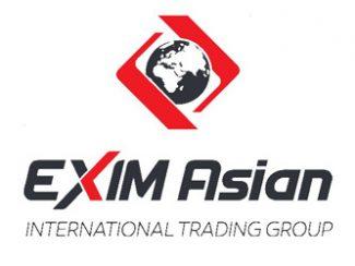 EXIM Asian International Trading Group Tehran Iran