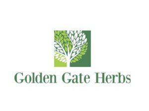 Golden Gate Herbs Giza Egypt