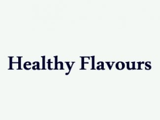 Healthy Flavours Bangalore Karnataka India