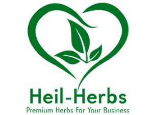 Heil Herbs Cairo Egypt