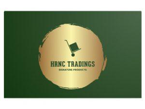 HRNC Trading Company Kannur Kerala India