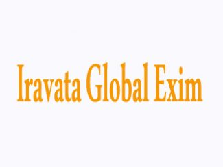 Iravata Global Exim Navi Mumbai Maharashtra India