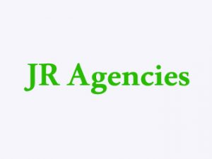 JR Agencies Coimbatore Tamil Nadu India