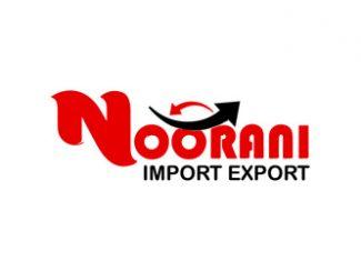Noorani Import Export Malegaon Maharashtra India