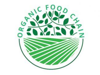 Organic Food Chain Kadawatha Sri Lanka