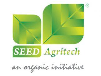 SEED Agritech Ernakulam Kerala India