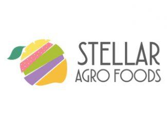 Stellar Agro Foods Mumbai Maharashtra India