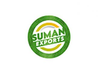 Suman Exports Unjha Gujarat India