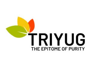 Triyug Foods and Spices New Delhi India