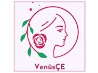 Venusce Izmi̇r Turkey
