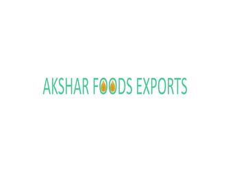 Akshar Foods Exports Bhavnagar Gujarat India