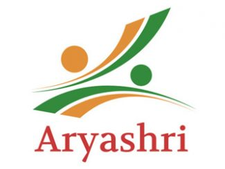 Aryashri Agro Industries Nandurbar Maharashtra India