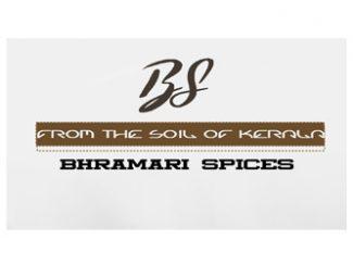 Bhramari Spices Faridabad Haryana India
