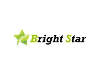 Bright Star Herbs Beni Suef Egypt
