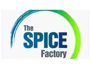 Climate Natural Spices Kochi Kerala India