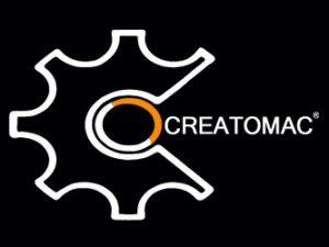 Creatomac Mumbai Maharashtra India