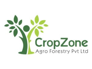 Cropzone Agro Forestry Hyderabad Telangana India