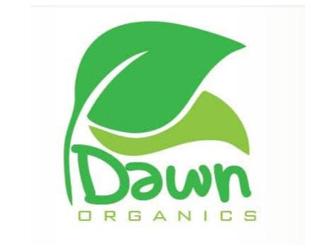 Dawn Farms Isinya Kenya