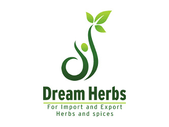 Dream Herbs Fayoum Egypt