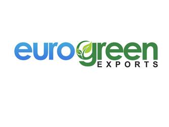 Euro Green Exports Maharagama Sri Lanka