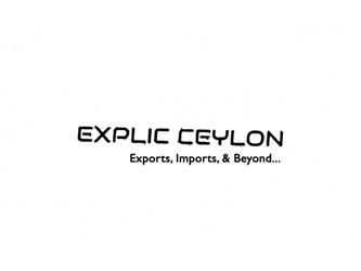 Explic Ceylon Dehiwala-Mount Lavinia Sri Lanka